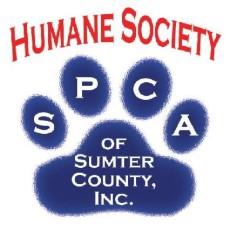 Humane Society/SPCA of Sumter Co.