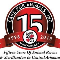 Central Arkansas Rescue Effort (CARE)
