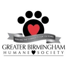 greater birmingham humane