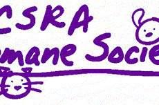 CSRA Humane Society Inc