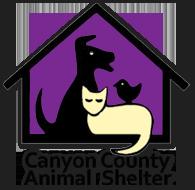 Canyon County Animal Shelter & Animal Control
