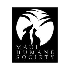 Maui Humane Society