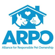Alliance for Responsible Pet Ownership
