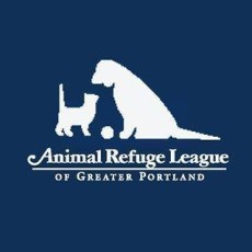 Animal Refuge League of Greater Portland, Maine