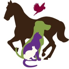 Animal Rescue League Of Iowa Inc.