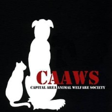 Capital Area Animal Welfare Society