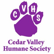 Cedar Valley Humane Society