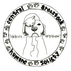 Central Aroostook Humane Society