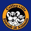 Coffeyville Friends of Animals Shelter and Adoption Center