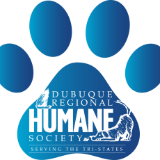 Dubuque Humane Society