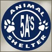 Five A Humane Society