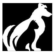 Humane Society Calument Area Inc.