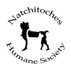 Natchitoches Animal Shelter