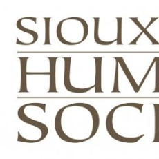Siouxland Humane Society