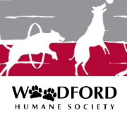 Woodford Humane Society