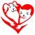 Animal Aid Adoptions