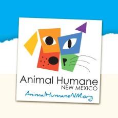 Animal Humane Association Of New Mexico