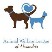 Animal Welfare League of Alexandria