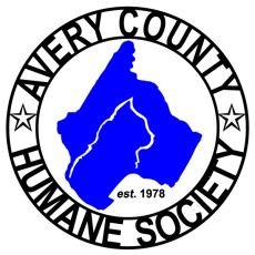 Avery County Humane Society