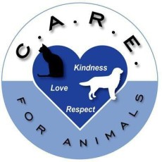 C.A.R.E. For Animals