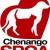 Chenango County SPCA