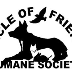 Circle of Friends Humane Society