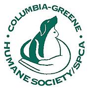 Columbia County Humane Society