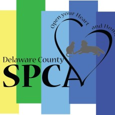 Delaware County SPCA