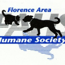 Florence Area Humane Society