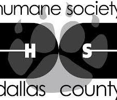 Humane Society of Dallas County