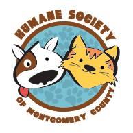 Humane Society of Montgomery County