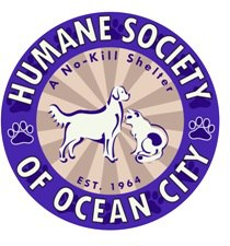 Humane Society of Ocean City