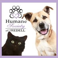 Iredell County Humane Society