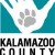 Kalamazoo Humane Society