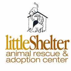 Little Shelter Animal Rescue and Adoption Center