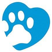 Massachusetts SPCA