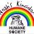 Noah's Kingdom Humane Society