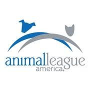 North Shore Animal League