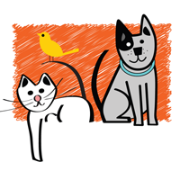 Orange County Humane Society