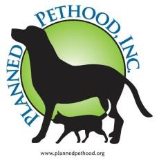 Planned Pethood Inc