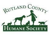 Rutland County Humane Society