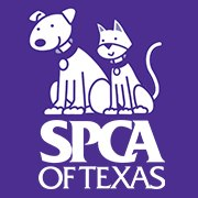 SPCA of Texas