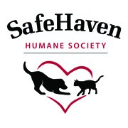 Safe Haven Humane Society