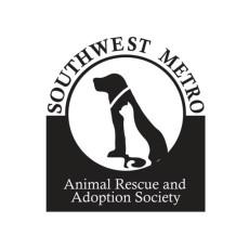 Southwest Metro Animal Rescue