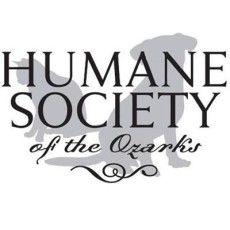 The Humane Society of the Ozarks