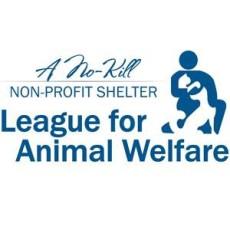 The League of Animal Welfare