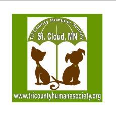 Tri County Humane Society