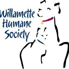 Willamette Humane Society