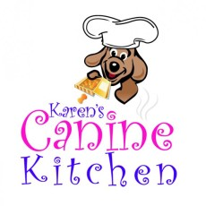 Karen's Canine Kitchen