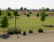 Northern Horizon Park Glendale AZ dog park